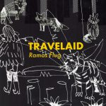 Travelaid_CD_Cover